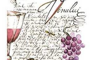 """""""Filozofia vinului"""", de Barry C. Smith [Editura Baroque Books, 2015]"""