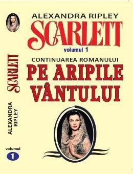 libertatea_carte_scarlett
