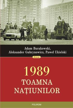 1989-toamna-natiunilor