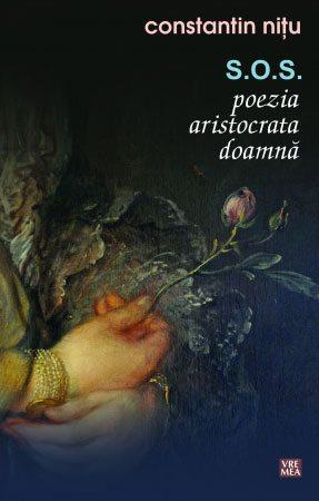 2-SOS-Poezia