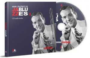 Jazz_05_Glenn_Miller_carte+CD
