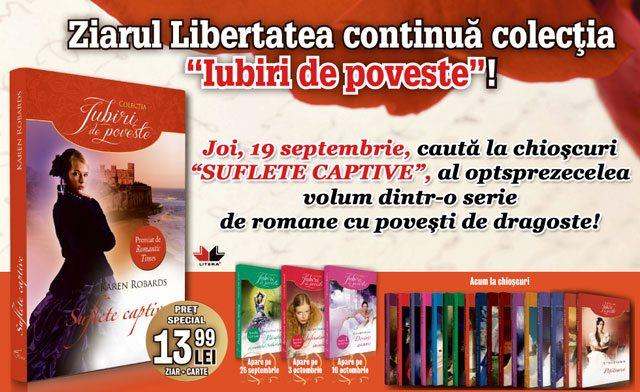 LP_alma18