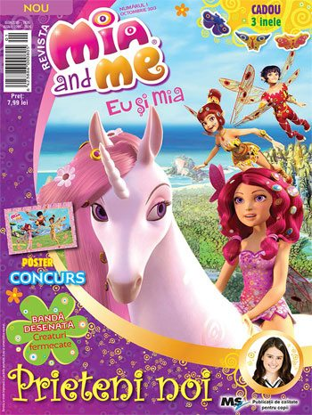 Mia-Magazine