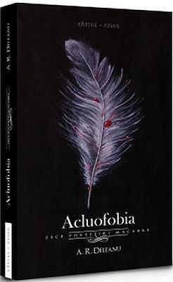 acluofobia-zece-povestiri-macabre