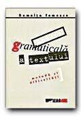 analiza-gramaticala-a-textu
