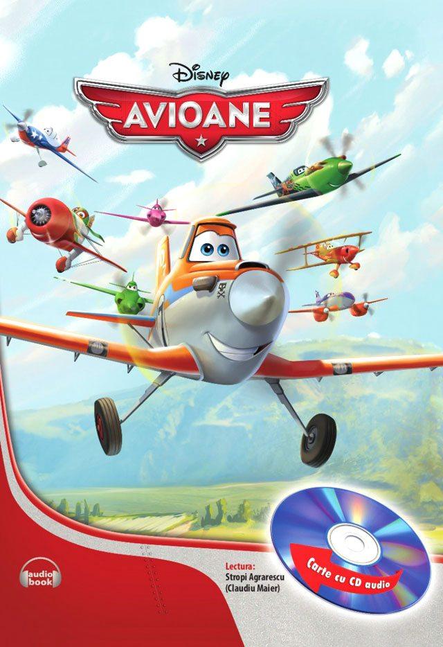 avioane_cvr_lt