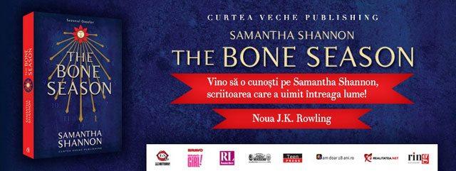 bone_season