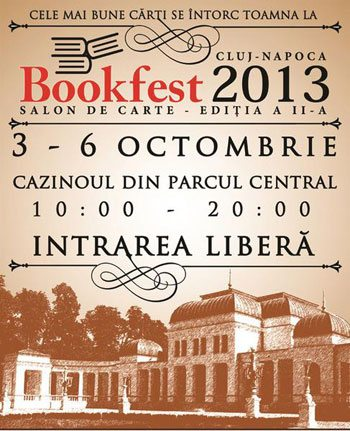 _bookfest-cluj-napoca