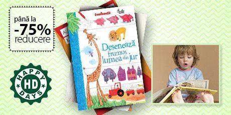 carti-de-activitati-pentru-copii