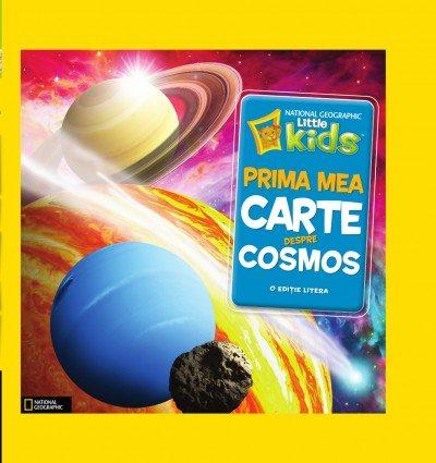 coperta_cosmos