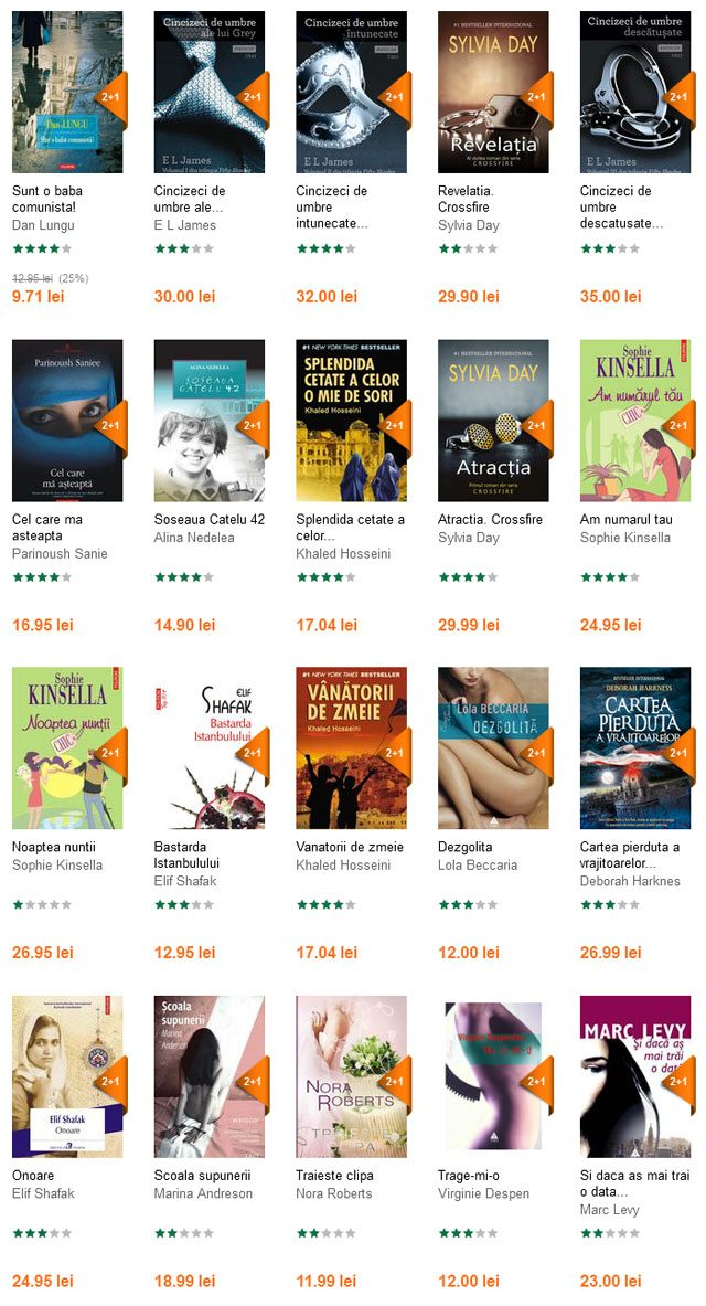 eBook_gratuit