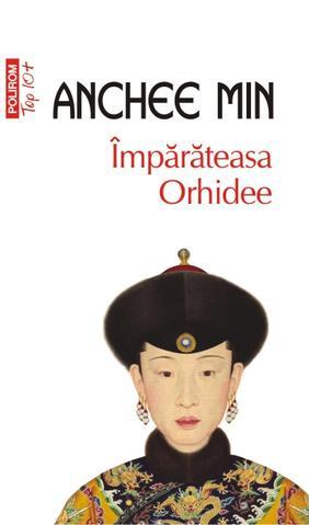imparateasa-orhidee-top-10