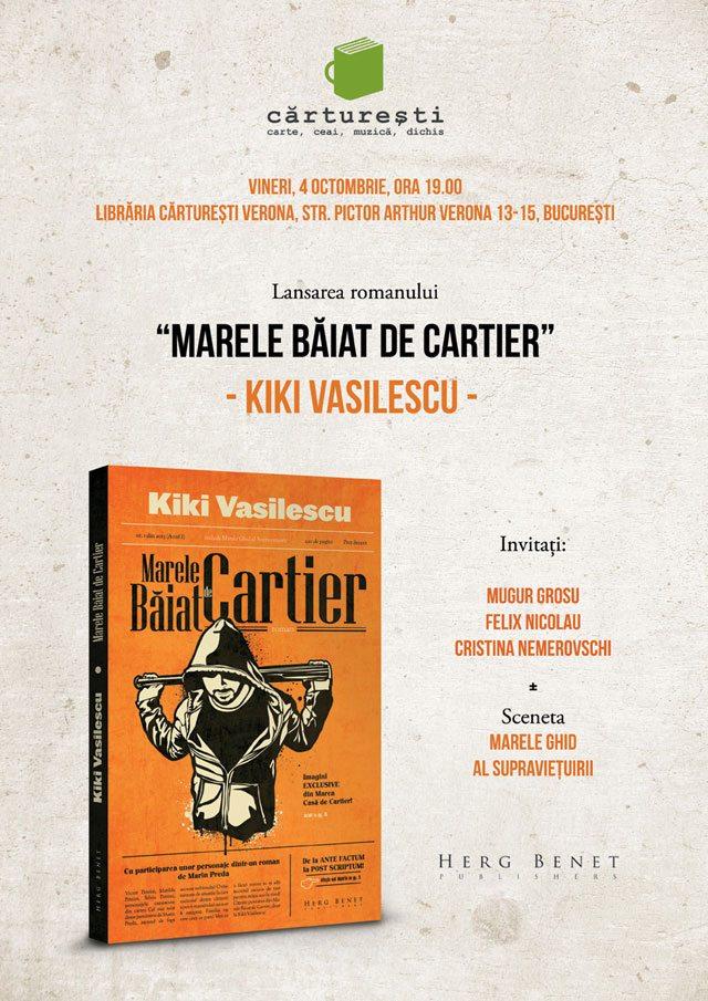 marele_baiat_de_cartier