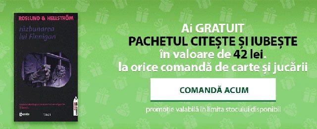 pachet_sete_de_iubire