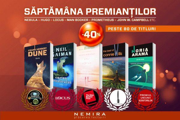premianti_Nemira