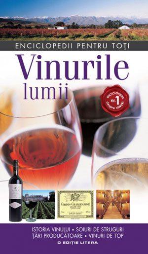 vinurile_lumii