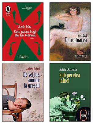 10-volume-humanitas