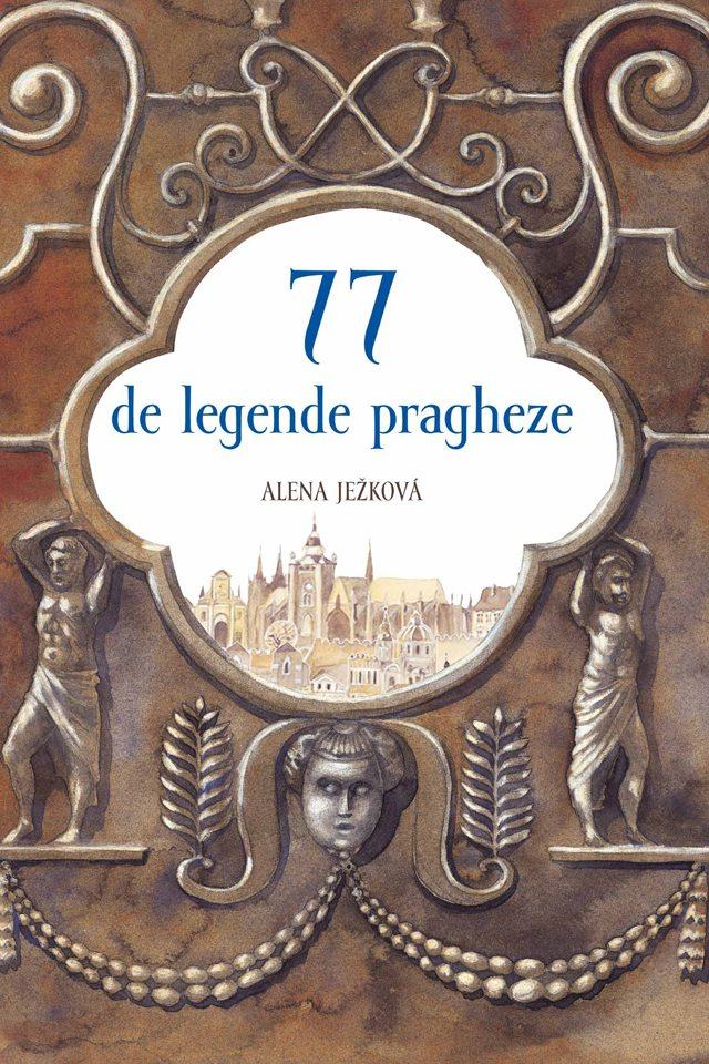 77_legende_pragheze