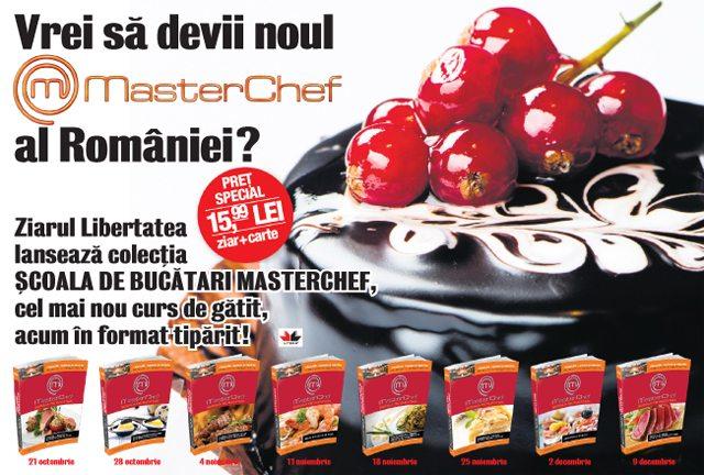Masterchef-2-1-2