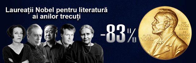 Nobel_laureatii-anilor-trec