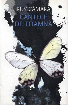 cantece-de-toamna