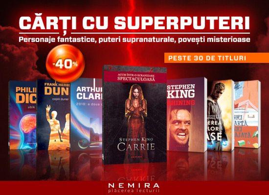 carti_cu_superputeri