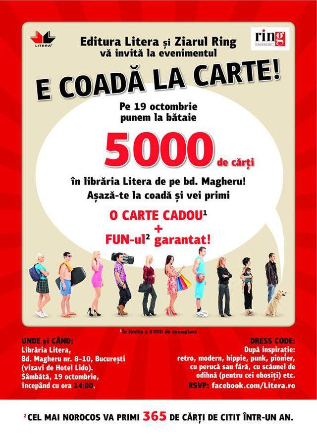 coada_la_carte