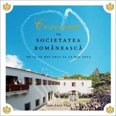coroana-in-societatea-romaneasca