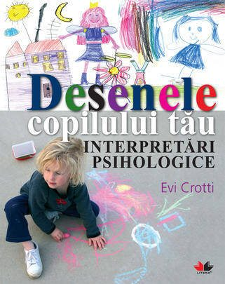 desenele-copilului-tau-interpretari-psihologice