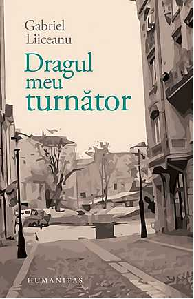 dragul-meu-turnator