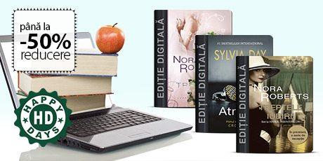 ebooks-serii-mini
