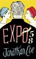 expo_58