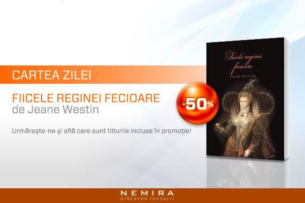 fiicele_reginei_fecioare