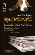 imperfectionistii120
