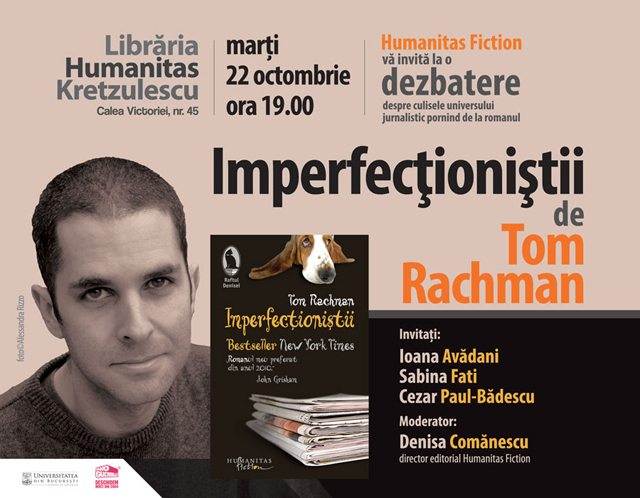 invit-imperfect-22oct2013