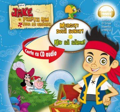 jake_si_piratii_cd