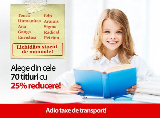 manuale_lichidare_stoc