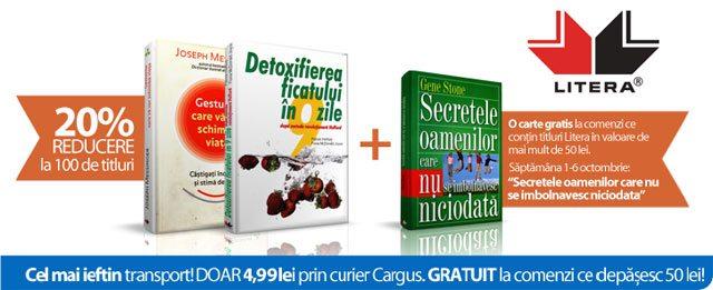 oferta_litera_libris