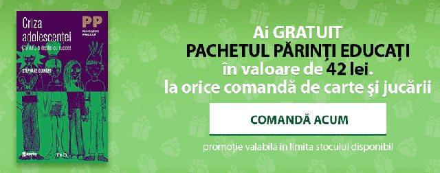 pachet_cadou_elefant