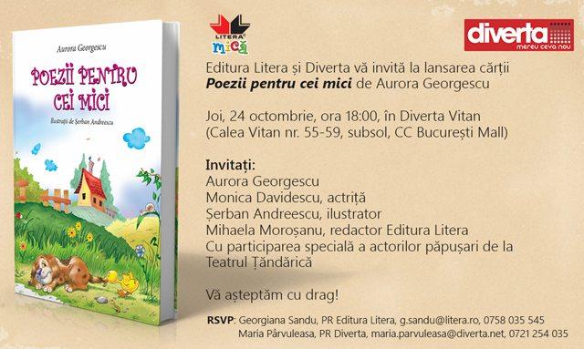 poezii_pentru_copii_Litera