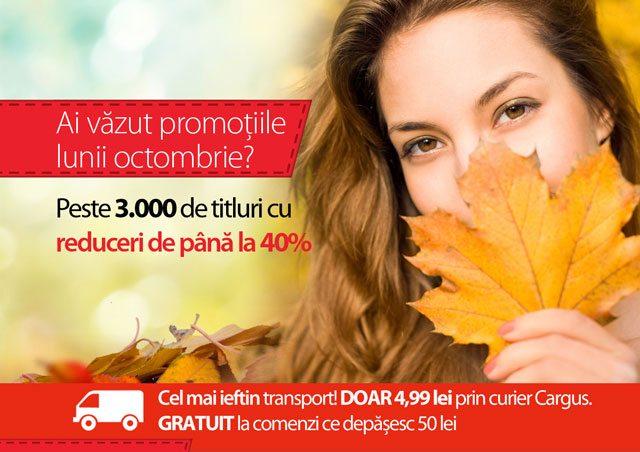 promotii_octombrie_libris