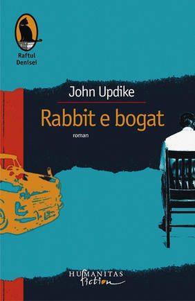 rabbit-e-bogat