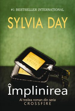 sylvia_day_implinirea_cvr_c