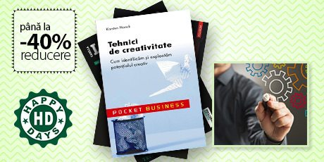 top-50-bussiness
