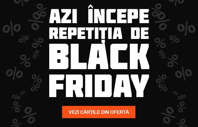 Black_friday_elefant_promo