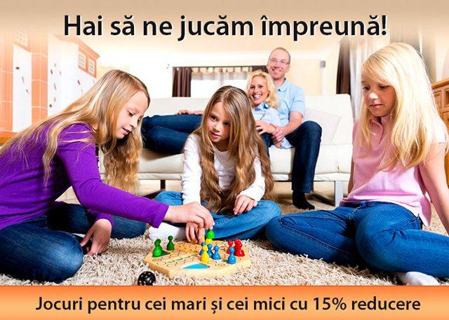 Jocuri-700x352