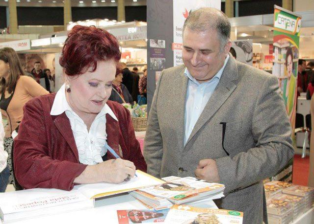 Lansare-Gateste-Moldovenest