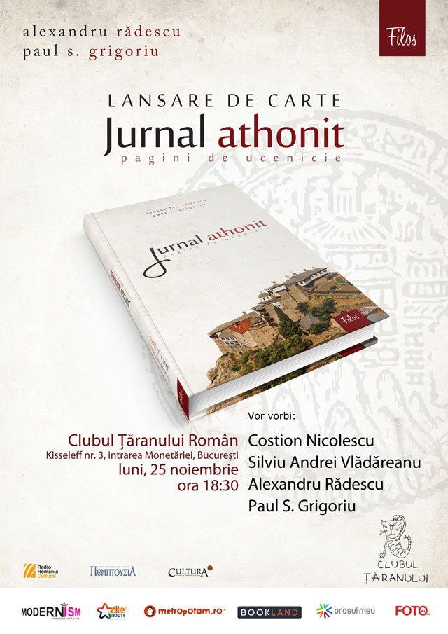 Lansare_jurnal_athonit