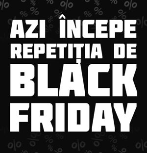 black_friday_elefant