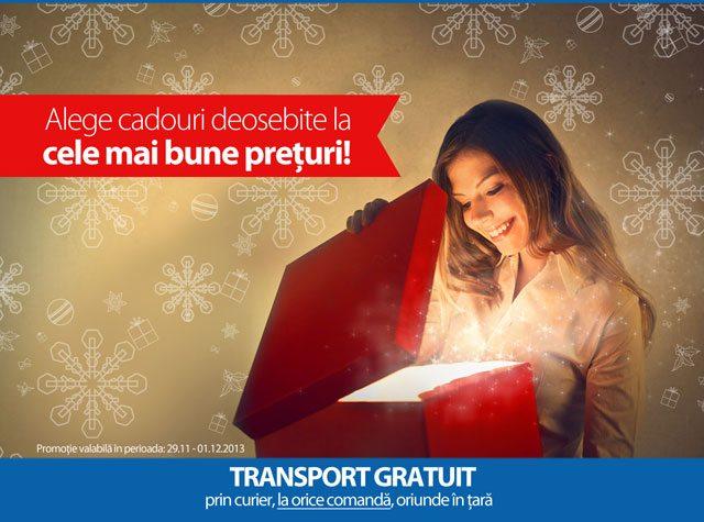 cadouri_deosebite